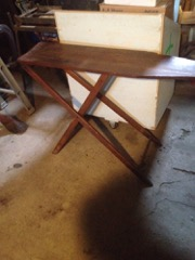 wood_ironing_board,_smaller_size,_