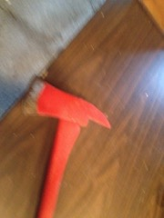 red_firemans_axe._great_condition,_from_SHIP