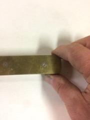 brass_level_,_stamped_and_marked.
