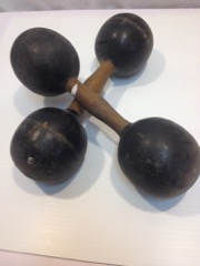 wooden_balancing_barbells,_local_highschools