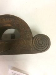 antique_wood_router_tool,_1866_marked_ddecorated