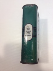 Beatty_Special_Pump_oil_tin,_very_RARE_