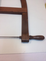 small_carpenters_brace_saw._