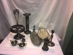 LOT,_silverware,_various_pieces