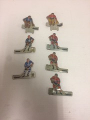 7_players_for_old_hockey_games,_montreal_toronto,_
