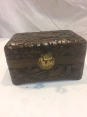 carved_wood_box,_small_,_see_picts