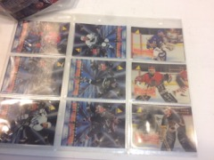 hockey_cards,_McD,_1996,_complete,_holographs