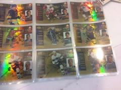 1995_hockey_cards,_holographs,_mcD_40_cards