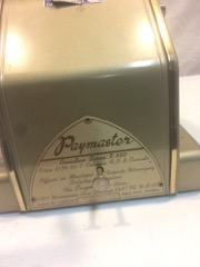 Paymaster_cheque_writer,_vintage