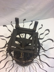 rotating_rubber_stamp_holder,_vintage._