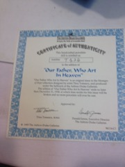 Doll_our_father_who_art_in_heaven,_with_certificate_T324
