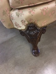 fancy_carved_armchair,_antique,_down_cushion