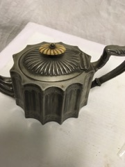 lovely_old_silverplate_teapot._great_look