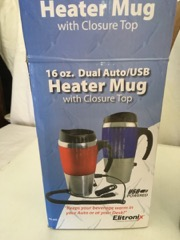 coffee_cup_warmer_electronix_for_car