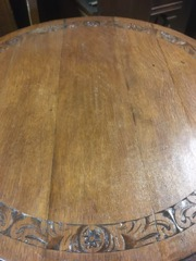 oak_table_dining_U_cut_down_to_coffee_table_great_look
