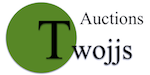Auction Cambridge Ontario by TwoJJs