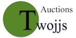 Auction Cambridge Ontario by TwoJJs